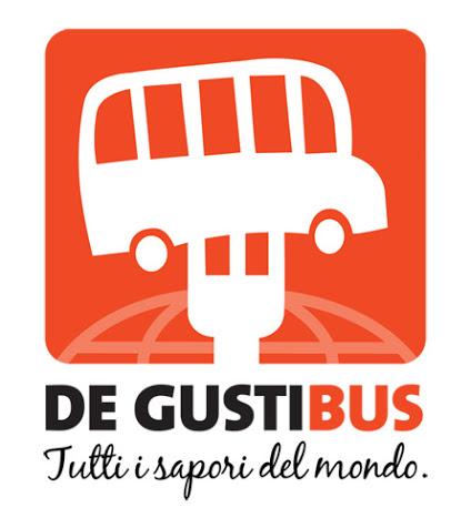 degustibus logo