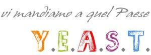 motto yeast