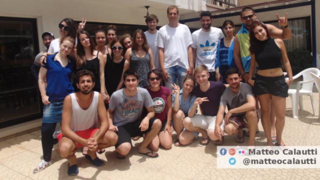 Social-Entrepreneurship-Accelerator-Cipro-Larnaca-678x381