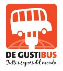 degustibus-logo
