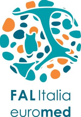 Logo_FalItalia