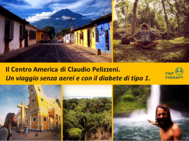 Claudio-Pellizzeni-Centro-America-1