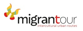 Logo Migrantour (1)