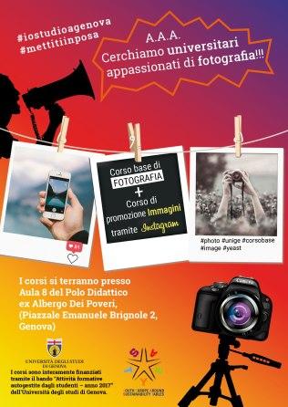 Volantino-corso-di-fotografia--11