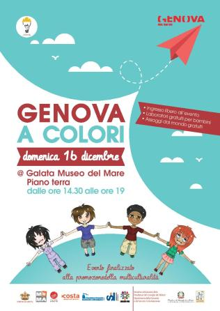 genova a colori def-page-001